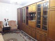 Сдается просторная 2-х комнатная квартира на длительный срок